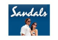 Sandals & Beaches Resorts Coupon Codes November 2018