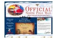 Santasofficialnorthpolemail Coupon Codes November 2020