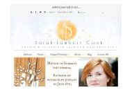 Sarahlambertcook Coupon Codes September 2021