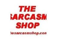 Sarcasmshop Coupon Codes September 2021