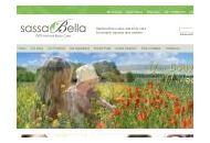 Sassabellabodycare Coupon Codes September 2021