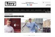 Savymenswear Uk Coupon Codes January 2019