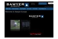 Sawyereurope Coupon Codes July 2018