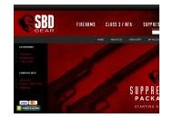Sbdgear Coupon Codes November 2018