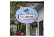 Scalawagsonline Coupon Codes January 2021