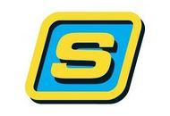 Scalextric Coupon Codes May 2021
