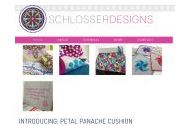 Schlosserdesigns Coupon Codes April 2021