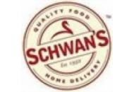 Schwans Coupon Codes January 2019
