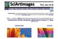 Sciartimages Uk Coupon Codes January 2019