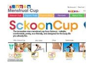 Sckooncup Coupon Codes October 2020
