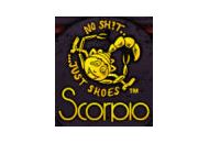 Scorpioshoes Coupon Codes July 2020