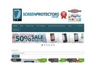 Screenprotectors Uk Coupon Codes April 2019