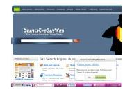 Searchthegayweb Coupon Codes July 2020
