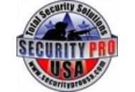 Security Pro Usa Coupon Codes June 2020