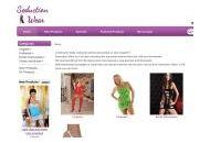 Seductionwear Uk Coupon Codes May 2019