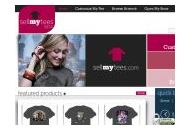 Sellmytees Coupon Codes October 2018