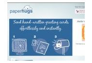 Sendpaperhugs Coupon Codes January 2019
