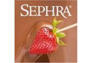 Sephra Coupon Codes September 2020