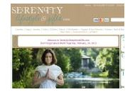 Serenitylifestyleandgifts Coupon Codes January 2019