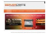 Servercrate Coupon Codes February 2019