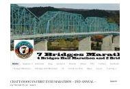 Sevenbridgesmarathon Coupon Codes March 2021