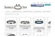 Shamballa-shop Coupon Codes November 2020