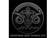Sheepskinandthings Coupon Codes January 2019