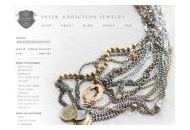Sheeraddictionjewelry Coupon Codes June 2021