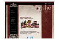 Sheessentialbeauty Coupon Codes August 2019