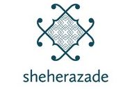 Sheherazadehome Coupon Codes August 2019