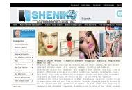 Sheniko Coupon Codes January 2020