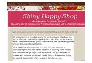Shinyhappyshop Coupon Codes March 2019