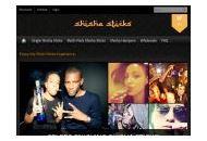 Shishasticks Uk Coupon Codes June 2019