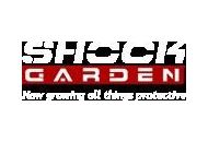 Shock Garden Coupon Codes May 2019