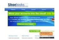 Shoebooks Au Coupon Codes July 2018