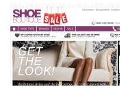 Shoeboutique Uk Coupon Codes March 2018