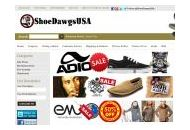 Shoedawgsusa Coupon Codes March 2021
