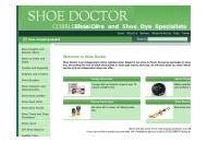 Shoedoctorshop Uk Coupon Codes May 2018