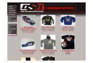 Shoeracingstore Coupon Codes January 2020
