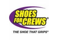 Shoes For Crews Coupon Codes May 2021