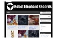 Robotelephant Uk Coupon Codes March 2019