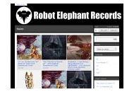 Robotelephant Uk Coupon Codes January 2019