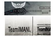 Teamimani Uk Coupon Codes December 2019
