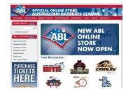 Theabl Au Coupon Codes July 2020