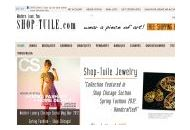 Shop-tuile Coupon Codes June 2020
