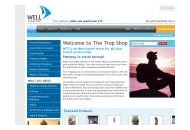 Welltravelledclinics Uk Coupon Codes June 2021