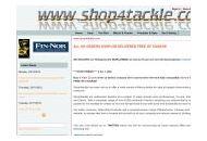 Shop4tackle Coupon Codes July 2020