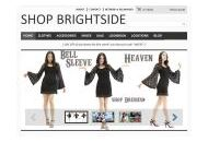 Shopbrightside Coupon Codes July 2020