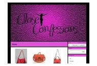 Shopclosetconfessions Coupon Codes February 2019