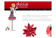Shopdollie Coupon Codes October 2021